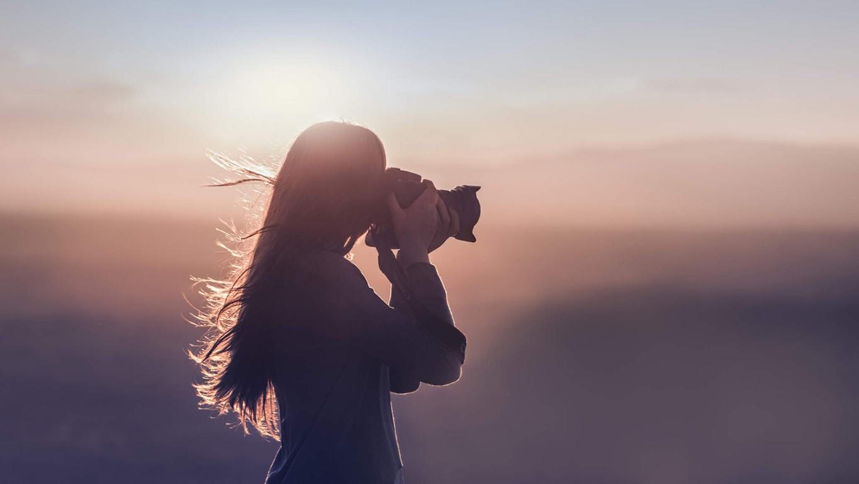 Cjenovnik fotografija i usluga